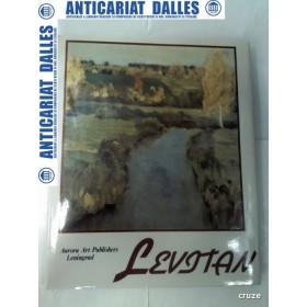 LEVITAN - album
