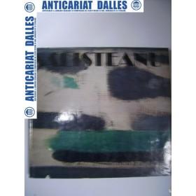 Ion Salisteanu (album de pictura)