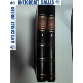 ISTORIA DESROBIREI RELIGIOASE A ROMANILOR DIN ARDEAL  IN SECOLUL XVIII- Silviu Dragomir -2 volume 1920-1930