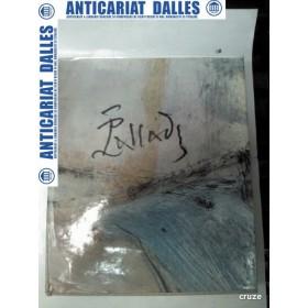 Theodor PALLADY - album de Anatol Mandrescu