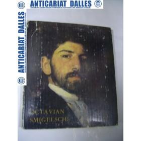 Octavian Smigelschi -album de pictura