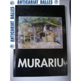 ION  MURARIU  ( album )