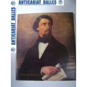Gheorghe Panaitescu -Bardasare (album de pictura)
