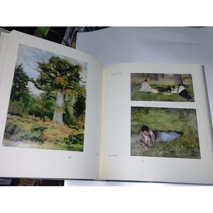 ANDREESCU - album de Radu Bogdan