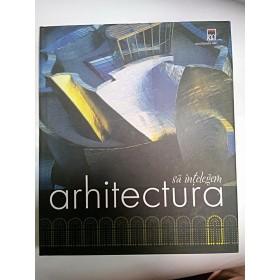SA INTELEGEM ARHITECTURA - MARCO BUSSAGLI