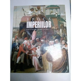 EPOCA IMPERIILOR - ROBERT ALDRICH