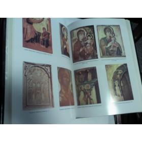 Dictionar de pictura veche romaneasca din Transilvania-Marius Porumb