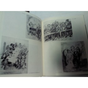 AUREL JIQUIDI - album de G.OPRESCU