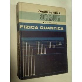 CURSUL DE FIZICA BERKELEY