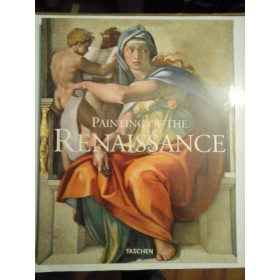 PAINTING  OF  THE  RENAISSANCE  - Manfred Wundram